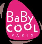 logo-babycool