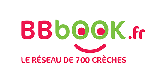 logo-hd-500