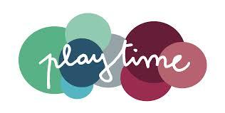 logo playtime 2015