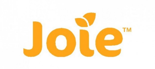 joie-logo_2_colour-621x351[1]